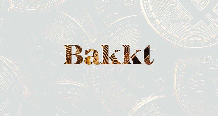 cryptocurrency_analist_bakkt_gaat_voor_bitcoin_rally_zorgen_begin_2019