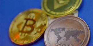 cryptocurrency_markt_stijgt_met_3_miljard_dollar_is_de_bodem_bereikt