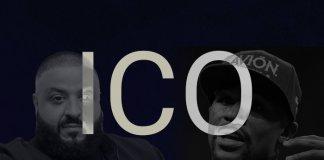 de_SEC_beboet_floyd_mayweather_en_dj_khalid_voor_ICO-fraude