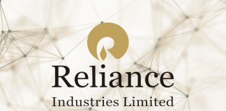 grootste_BV_van_india_ontvangt_handelsfinanciering_via_blockchain
