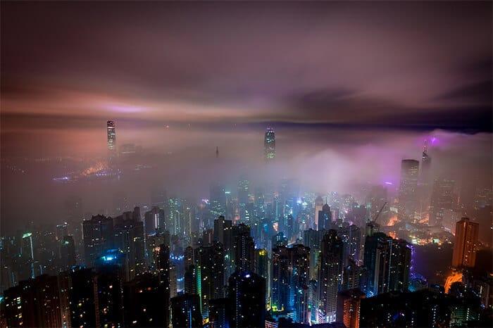 hong_kong_stelt_nieuwe_regelgeving_voor_cryptocurrency_en_exchanges_voor