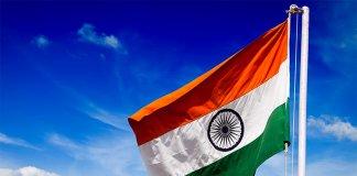 indiase_overheid_lijkt_nu_te_weten_wat_te_doen_met_cryptocurrencies