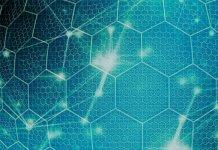 industriele_toepassing_blockchain_kan_nog_twee_jaar_op_zich_doen_wachten