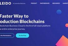 kaleido_lanceert_blockchain_marktplaats_in_samenwerking_met_amazon