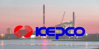koreas_grootste_energieleverancier_gaat_blockchain-technologie_gebruiken