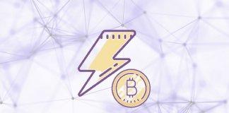 lightning_network_ziet_toename_van_200_procent_in_netwerkcapaciteit_bitcoin_BTC