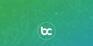 nederlandse_startup_bitcanna_komt_met_blockchain_oplossing_voor_cannabis_industrie