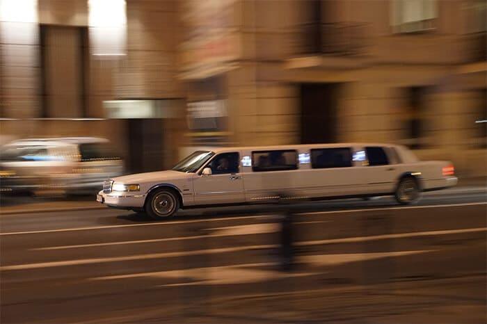 neem_de_limousine_in_tokio_en_betaal_met_cryptocurrency