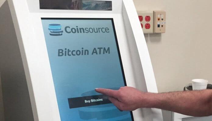 new_york_verstrekt_vergunningen_voor_bitcoin_geldautomaten