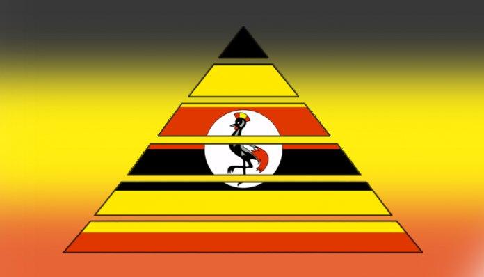 oeganda_onthult_plannen_voor_nieuwe_regelgeving_cryptocurrencies_en_piramidespelen