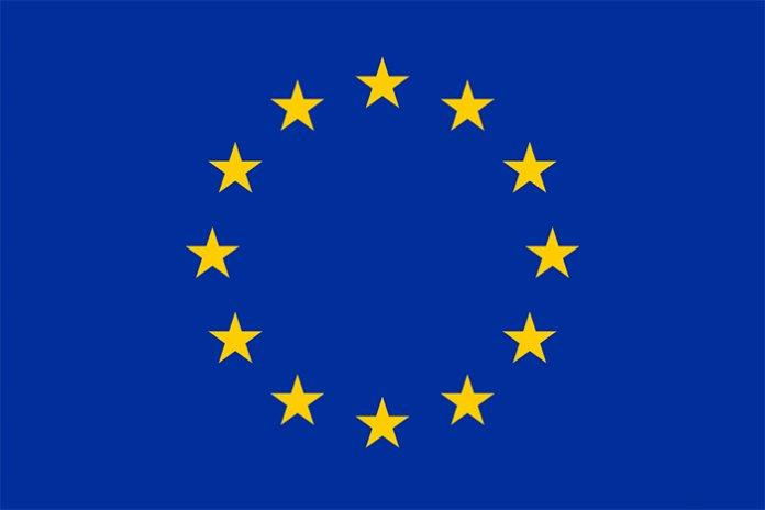 onderzoek_europese_privacywetgeving_niet_per_se_funest_voor_innovatie_blockchain