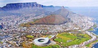 onderzoek_zuid-afrika_loopt_voor_op_europa_in_crypto