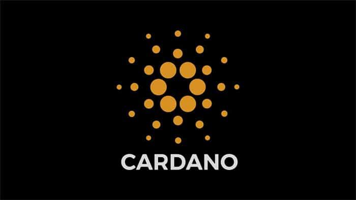 Cardano_(ADA)_binnenkort_op_leenplatform_Celsius_Network,_bevestigt_CEO_in_AMA