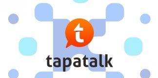 tapatalk_beloont_haar_300_miljoen_gebruikers_met_cryptocurrency_KIN