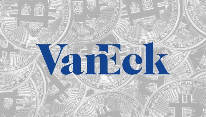 vaneck_optimistisch_over_bitcoin-ETF_maar_het_wachten_is_wederom_op_de_sec