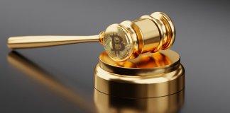 zijn_de_VS_en_het_VK_bezig_met_versoepeling_van_cryptocurrency_wetten