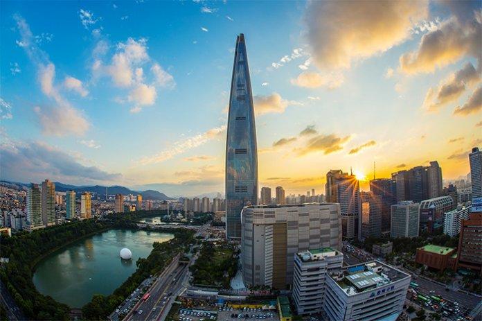 zuid-korea_onderzoekt_integratie_blockchain_in_huidig_online_stemsysteem