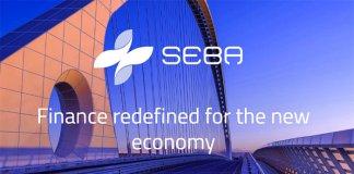 zwitserse_cryptocurrency_bank_SEBA_verwacht_snel_bankvergunning_te_krijgen