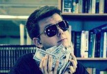 20-jarige_bitcoin_miljonair_erik_finman_bitcoin_is_dood