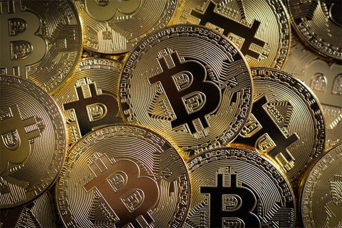 Bitcoin_BTC_weekanalyse_nieuwe_rally_of_grote_bear_flag_image