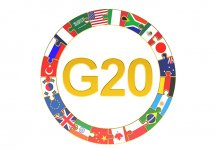 G20_landen_willen_cryptocurrency_reguleren_en_belsaten