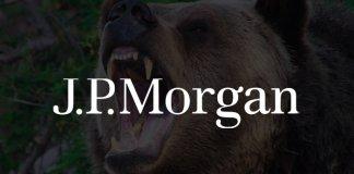 JP_Morgan_institutionele_investeerders_worden_afgeschrikt_door_bearmarkt
