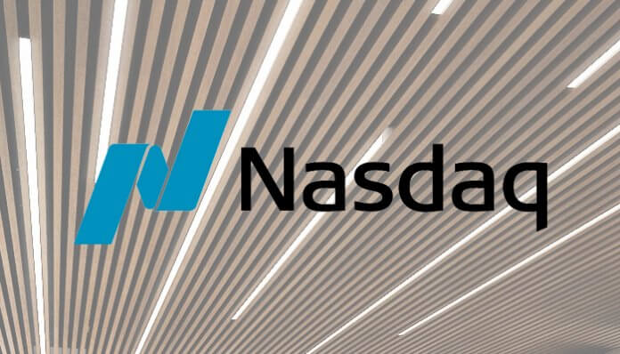 Nasdaq_bevestigs_bitcoin_futures_in_2019