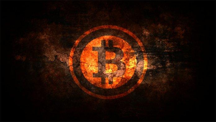 November_blijkt_bitcoins_slechtste_maand_sinds_2011
