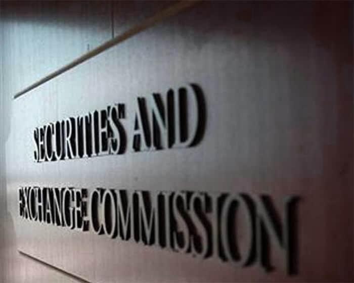 SEC_stelt_definitief_opnieuw_bitcoin_ETF_uit_naar_februari_2019