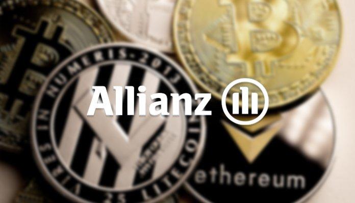 allianz_ceo_cryptocurrency_zou_illegaal_moeten_zijn