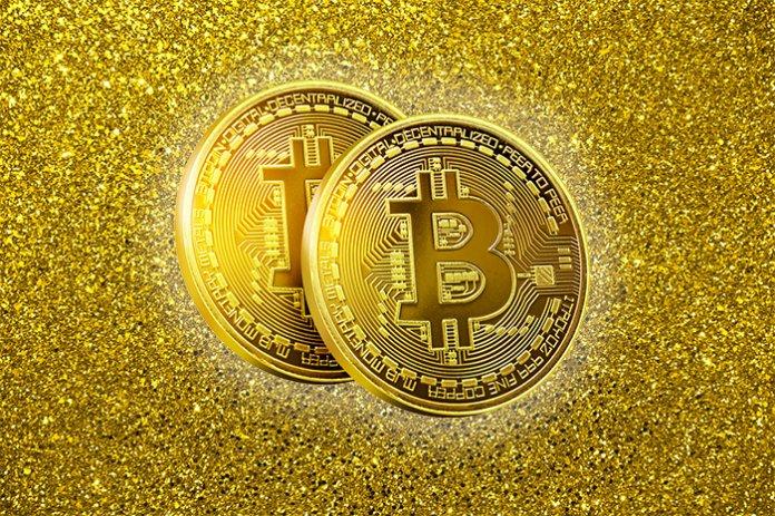 analyst_verwacht_dat_bitcoin_goud_zal_vervangen_als_instrument_om_waarde_op_te_slaan