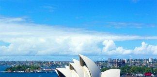 australie_start_groen_blockchain_project_met_peer-to-peer_zonne-energie