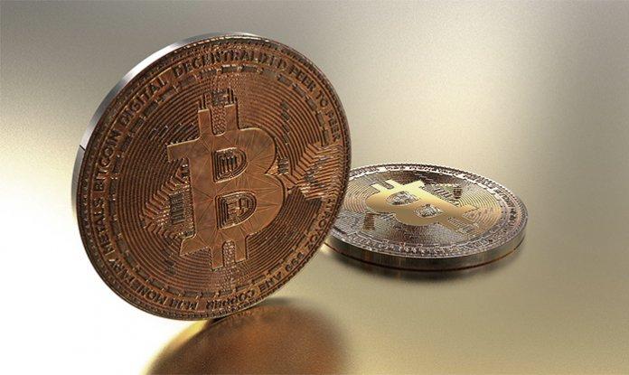 bitcoin_BTC_kleurt_voor_vijfde_dag_op_rij_groen_en_komt_weer_boven_de_4000_dollar_uit