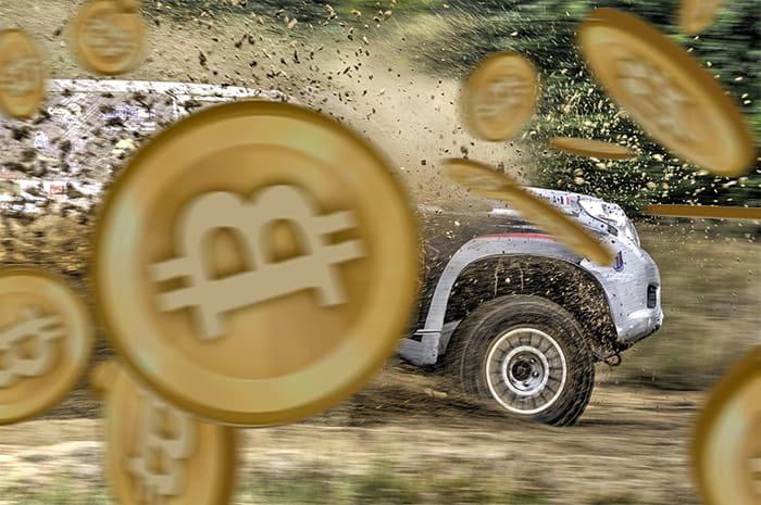 bitcoin_BTC_week_analyse_een_korte_rally_afbeelding
