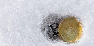 bitcoin_zal_crypto_winter_waarschijnlijk_voor_elke_andere_cryptocurrency_overleven
