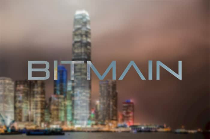 bitmain_IPO_in_hongkong_in_gevaar_door_terughoudendheid_toezichthouders