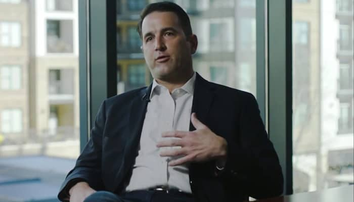bitpay_CEO_nog_3-5_jaar_tot_massa-adoptie_cryptocurrency