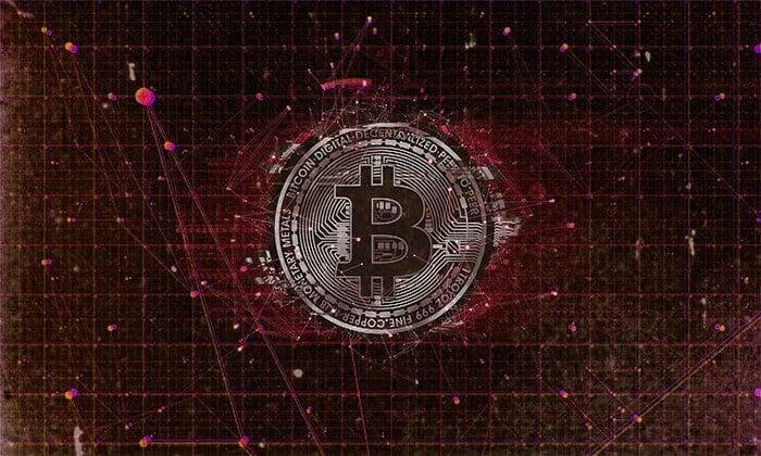 bloomberg_bitcoin_hoogstwaarschijnlijk_naar_1500_dollar