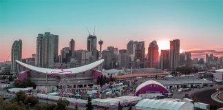 canadese_stad_ondersteunt_lokale_economie_met_lancering_van_eigen_cryptocurrency