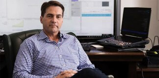 craig_wright_bitcoin_sv_naar_terabyte_blocks_in_twee_jaar