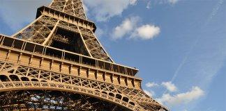 cryptocurrency_belastingwijziging_afgewezen_door_Franse_overheid
