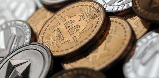 cryptocurrency_wellicht_nu_al_je_beste_investering_voor_volgend_jaar