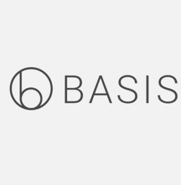 gaat_stablecoin_basis_haar_deuren_sluiten