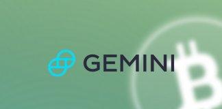 gemini_exhange_winklevoss_bitcoin_cash