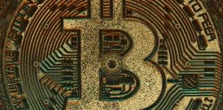 goedkeuring_vaneck_solidx_bitcoin_ETF_in_Gevaar