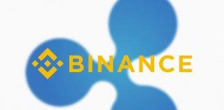grootste_cryptocurrency_exchange_ter_wereld_binance_voegt_twee_ripple_XRP_trading_pairs_toe