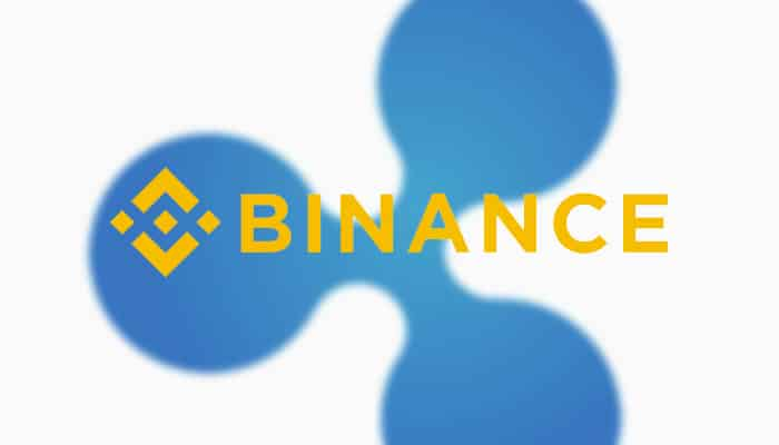 grootste_cryptocurrency_exchange_ter_wereld_binance_voegt_twee_ripple_XRP_trading_pairs_toe