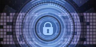 institutionele_investeerders_belemmerd_door_crypto_hacks_en_verzekeringsdekking