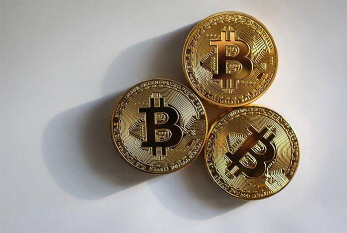 institutionele_investeerders_blijven_geinteresseerd_in_crypto_grayscale_bezit_een_procent_bitcoin