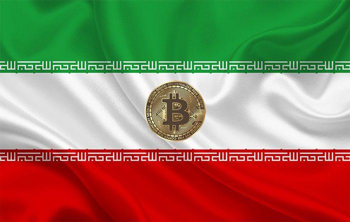 iraanse_studenten_in_VK_gebruiken_bitcoin_om_amerikaanse_sacnties_te_omzeilen